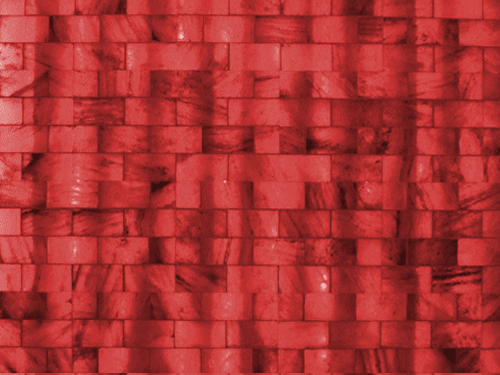 01_red