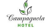 logo hotel campagnola